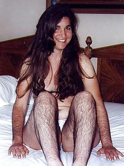 very hairy womens fucking pics