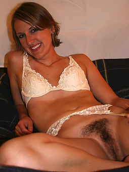 hot hairy matures free literal pics