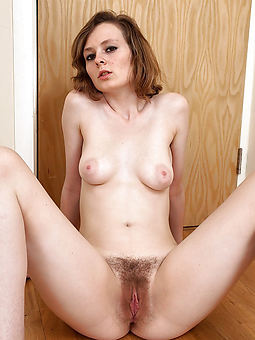 hot puristic matures nudes tumblr