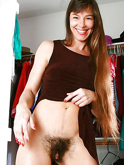 sexy hot sexy hairy pussy