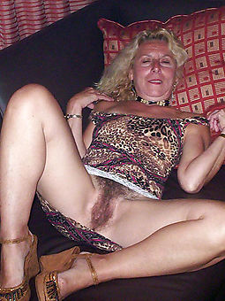 upskirt and hairy porn tumblr