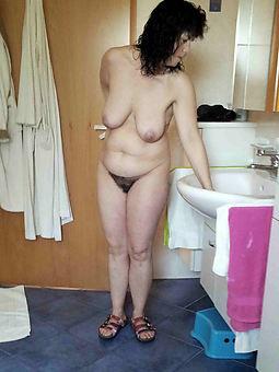 queasy mature tits porn tumblr