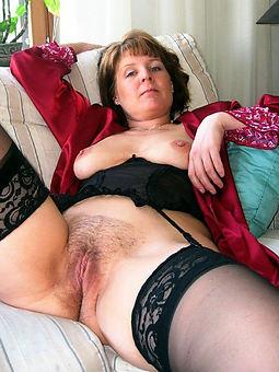 mature hairy holes amature sex pics
