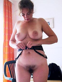 muted cunt mature porno pics