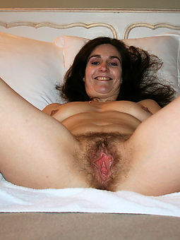 pretty mature puristic pussy gallery