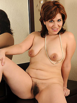 german hairy mature women pictures